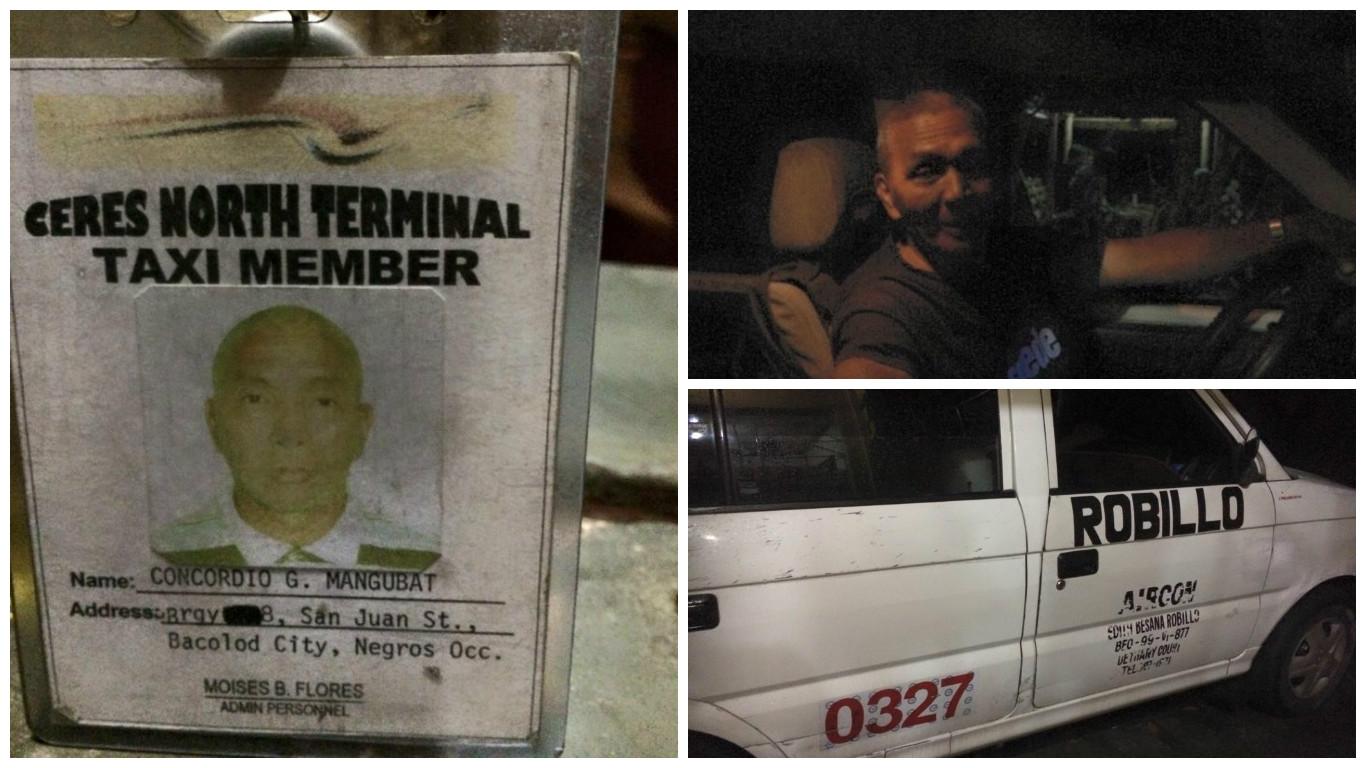 honest-taxi-driver