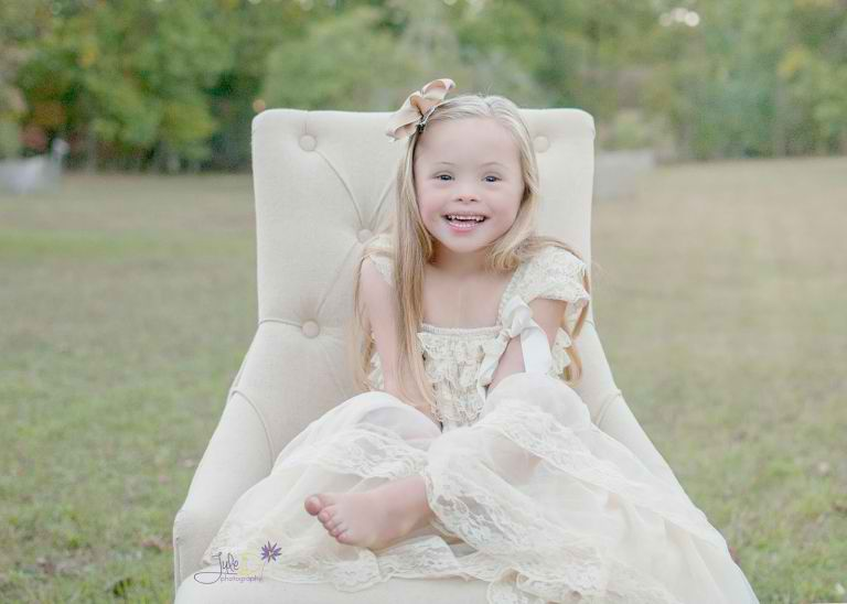 julie-wilson-babies-with-down-syndrome-10