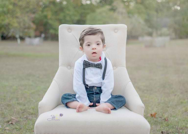 julie-wilson-babies-with-down-syndrome-11