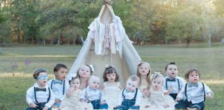 julie-wilson-babies-with-down-syndrome-12