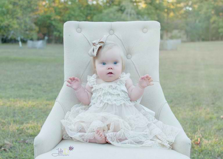 julie-wilson-babies-with-down-syndrome-5