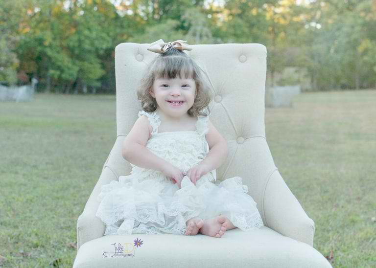 julie-wilson-babies-with-down-syndrome-6