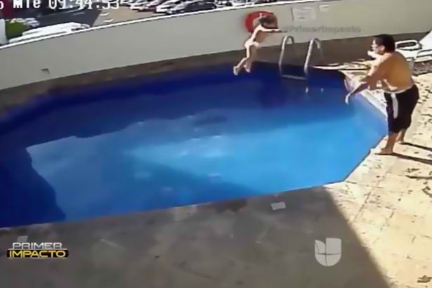 man-drowning-stepdaughter-1