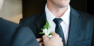 married-men-2_opt