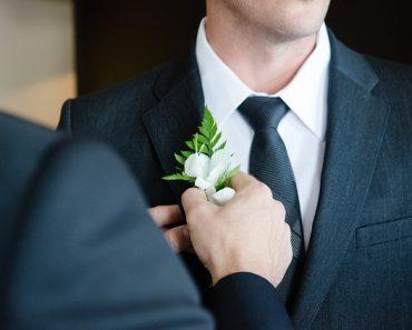 Being Married May Help You Keep Slim