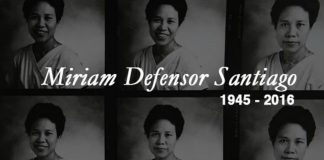 miriam-defensor-santiago-lessons