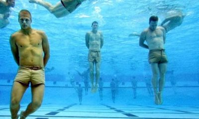 navy-seal-how-to-prevent-drowning
