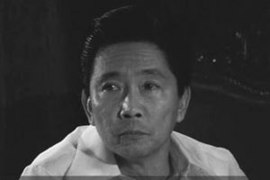 Official Gazette Slammed for Controversial Caption on Marcos' Photo