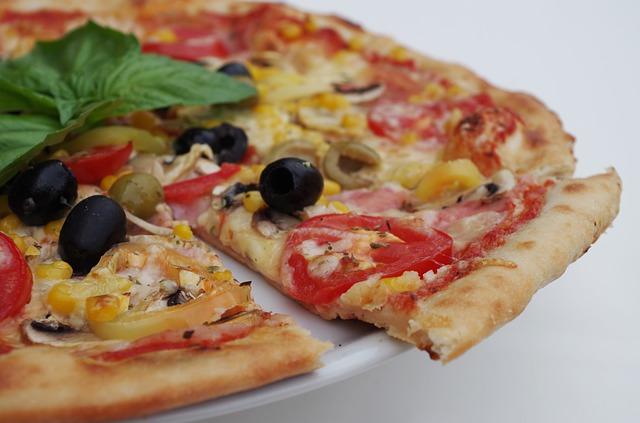 pizza-workplace-motivation