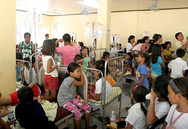 public-hospital-ph