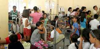 public-hospital-ph_opt