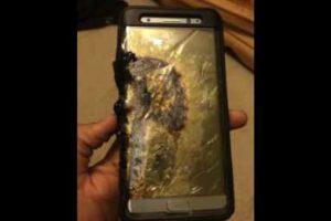 Cebu Pacific, PAL Prohibit Use of Samsung Note 7 in Flight