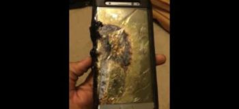 Samsung Galaxy Note 7 Owners Urged to Shut Off Units as Company Permanently Ends Production