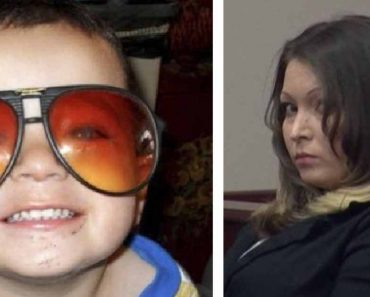 Abusive Mom Who Killed Her Son Gets Released From Prison In Less Than 2 Years