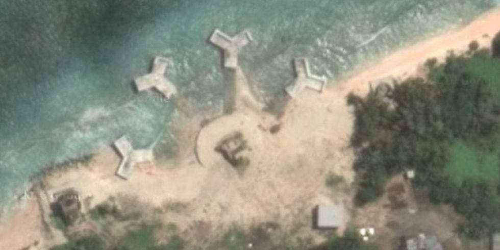 taiwan-asks-google-to-blur-secret-island-base-1