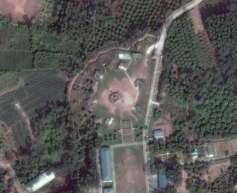 taiwan-asks-google-to-blur-secret-island-base-2