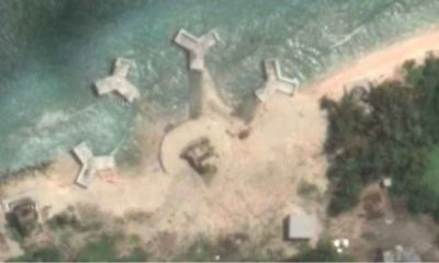taiwan-asks-google-to-blur-secret-island-base