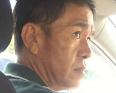 Netizen Triumphs Over Taxi Driver Who Asked Her to Pay P3,600 for NAIA-Cubao Trip