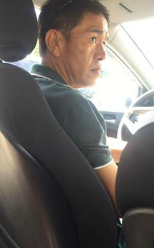 taxi-driver-modus