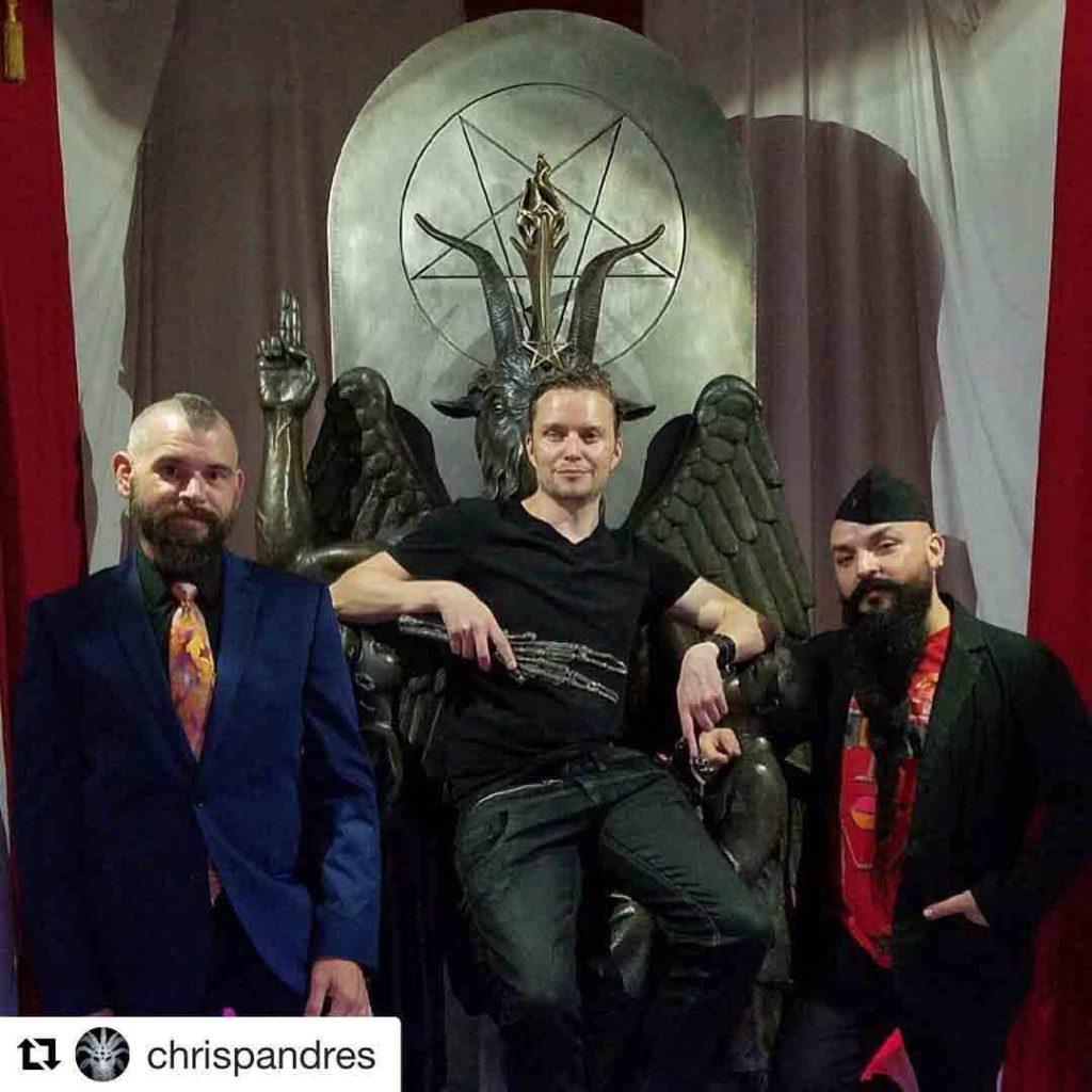 the-satanic-temple-1