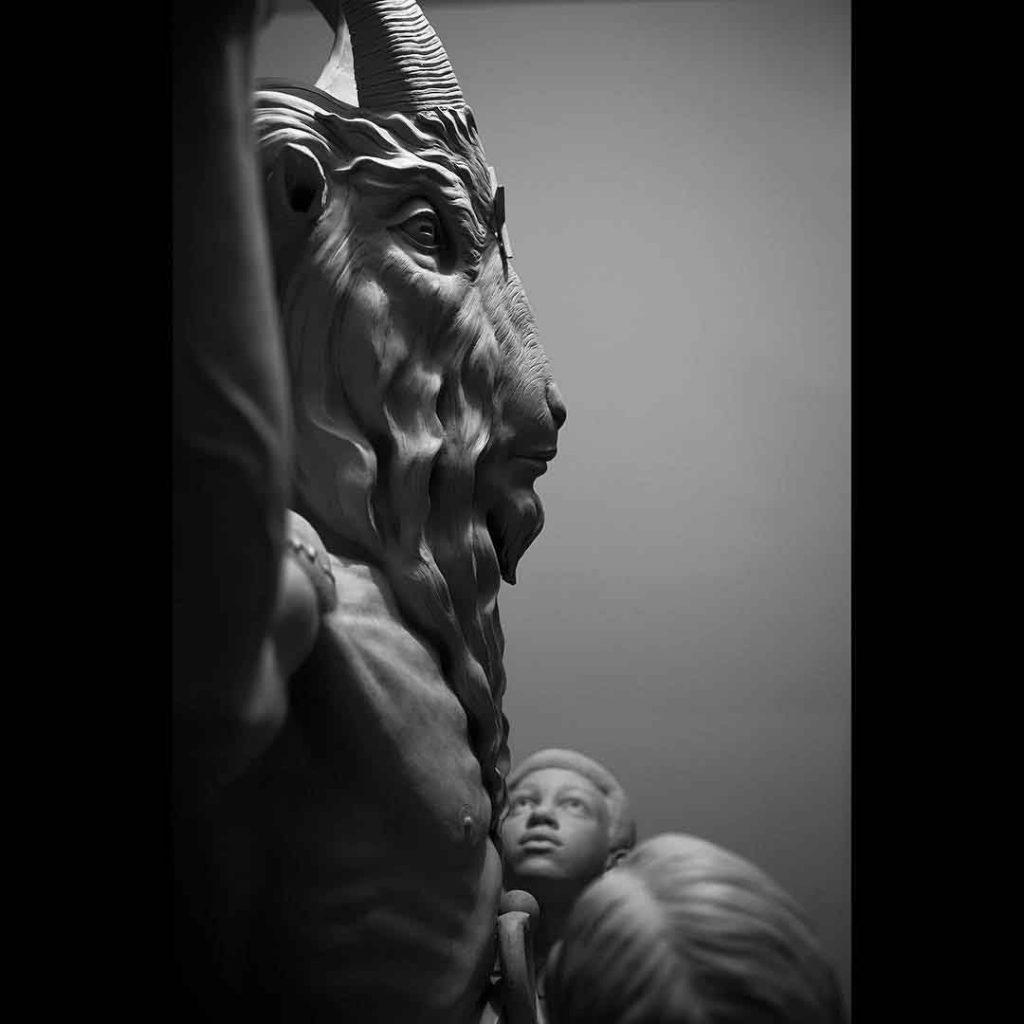 the-satanic-temple-4