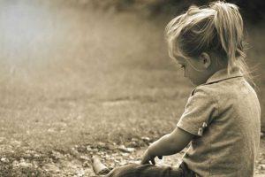Child, 4, to Undergo Sex Change Procedure in Australia
