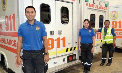 911-ph_opt