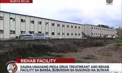 mega-rehab-facility-in-nueva-ecija