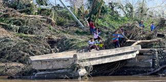 typhoon-lawin-victims