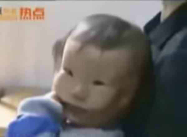 baby-mask-face-2
