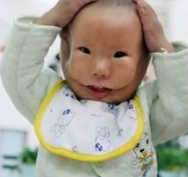 baby-mask-face-5