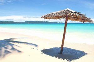 "ThreePhilippine Islands in ""Top 15 Best Islands in the World"""