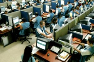 Is the BPO Industry at Risk after Duterte Revealed Plans to Separate from US?