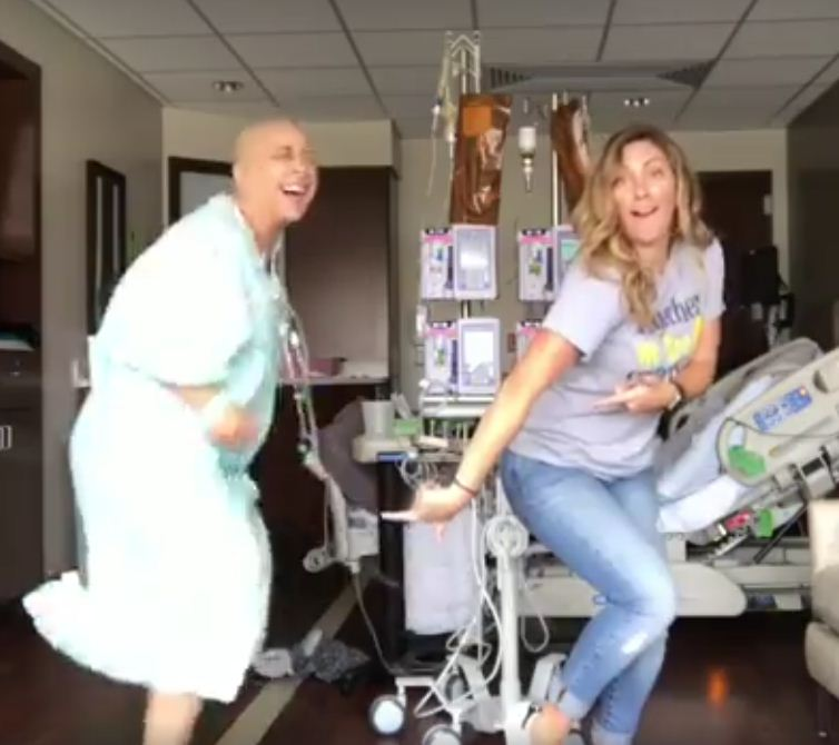 cancer-patient-viral-dance-video-2