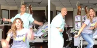 cancer-patient-viral-dance-video-3