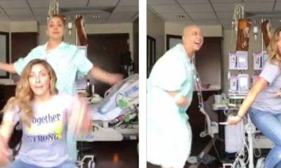 cancer-patient-viral-dance-video-3
