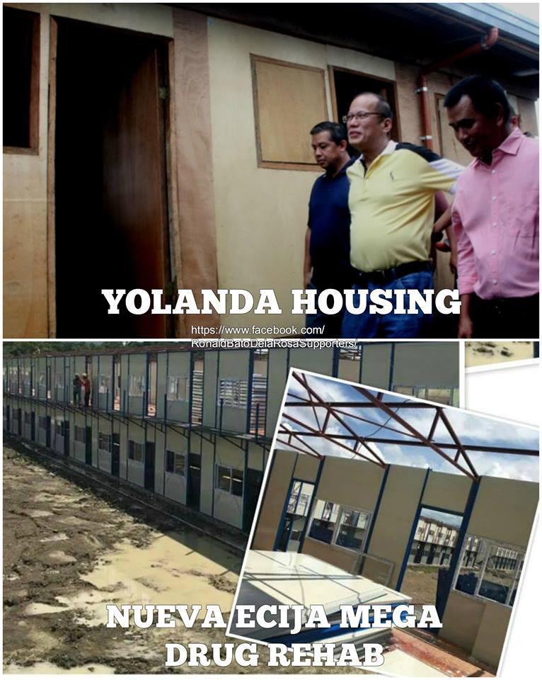 comparison-of-drug-rehab-and-yolanda