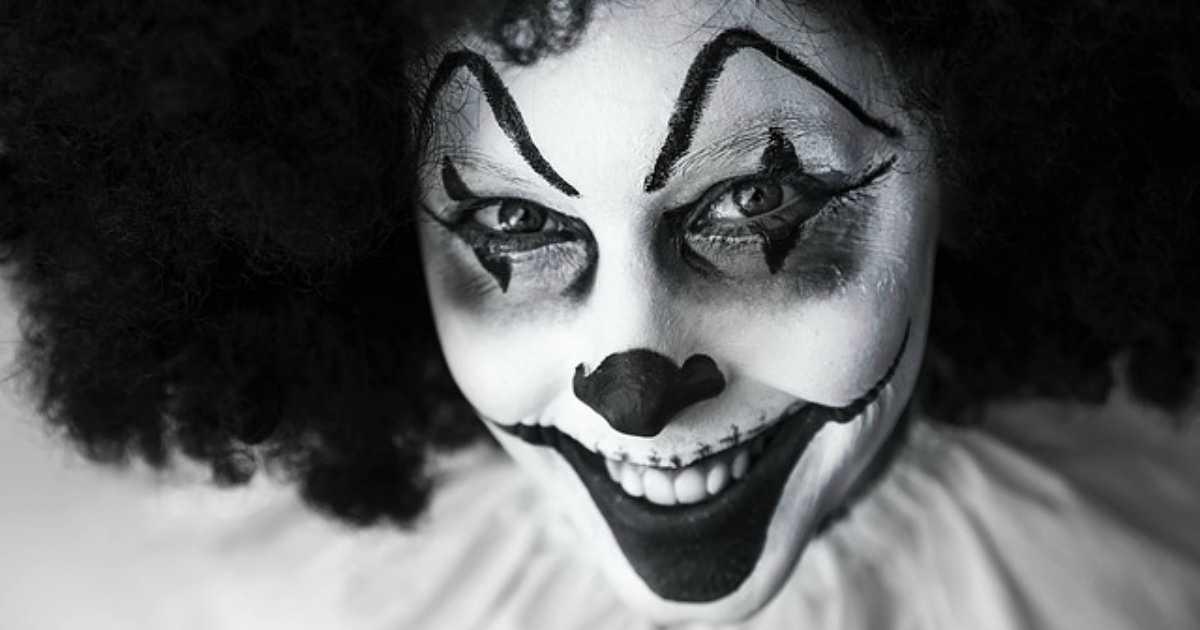 creepy-clown-2_opt
