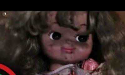 cursed-doll-2