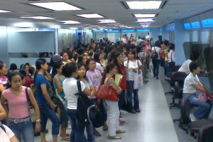 Minimum Salary for HK Domestic Workers Increased to HK$4,310 (Php26,700) per Month
