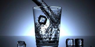 drink-water-2_opt