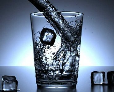 Consuming Too Much Water is Dangerous