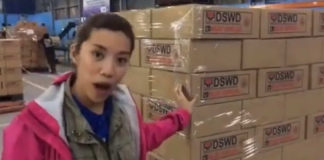 dswd-relief-goods