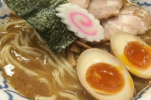 Child Allegedly Discovers Tip of Human Finger in Ramen Noodle Soup