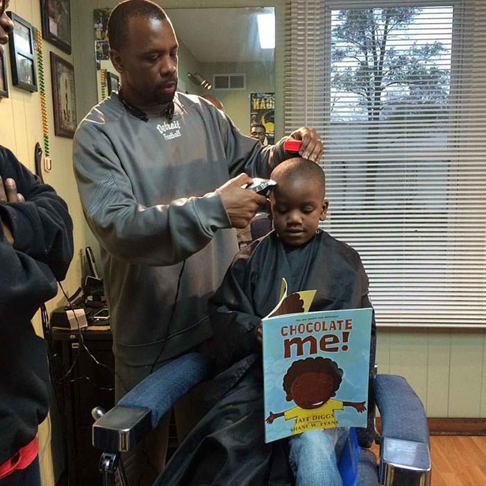 fuller-cut-barbershop-1