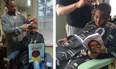 fuller-cut-barbershop
