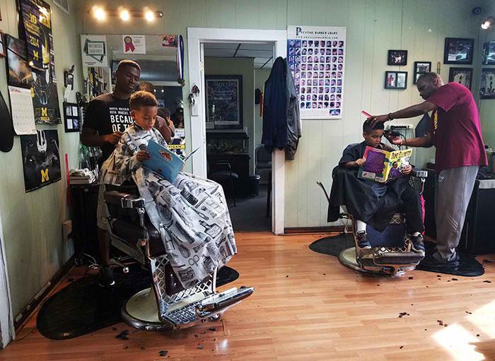 fuller-cut-barbershop-5