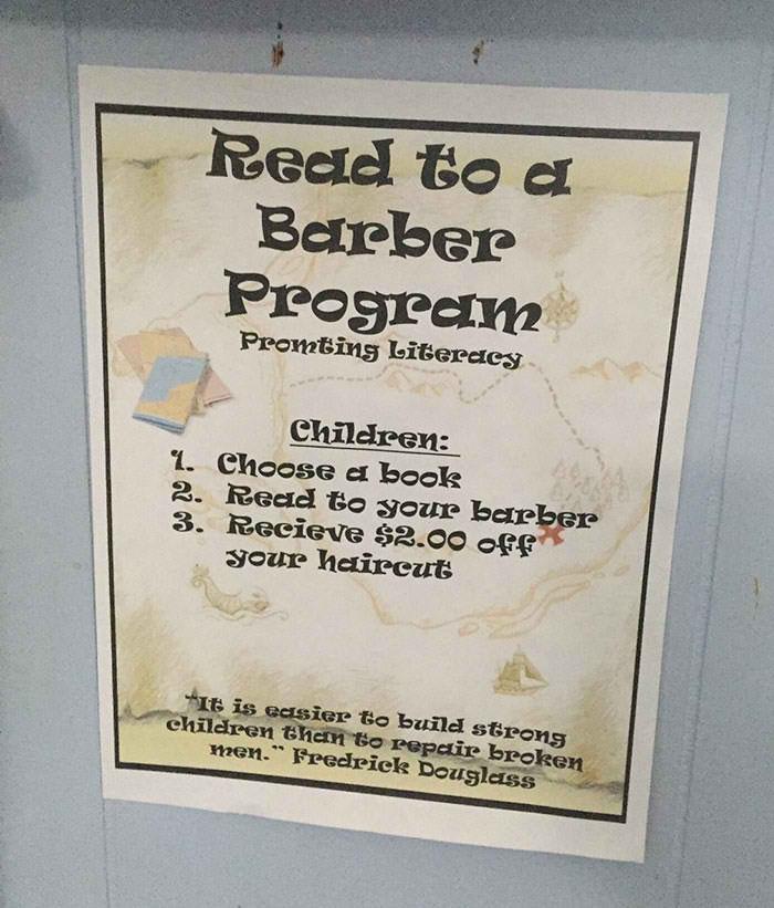 fuller-cut-barbershop-6