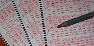 lotto-winner-2_opt