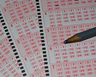 Elderly Palengke Vendor Wins P27.6 M after Placing P60 Bet in Lotto